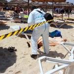 Polak zginął w zamachu w Tunisie. Wdowa po nim pozwała biuro podróży