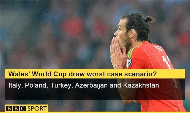 Polaków boją się też w BBC /INTERIA.PL