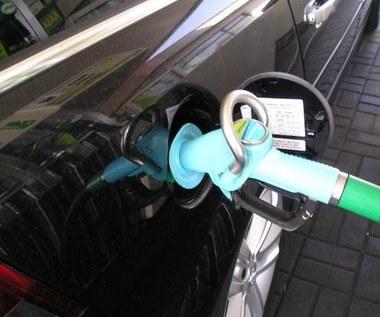 Polaków nie stać na paliwo. Odstawiają auta na parkingi