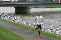 Poland Business Run: Rekordowa liczba biegaczy w ośmiu miastach
