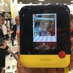 Polaroid Pop na IFA 2017 - wraca moda na zdjęcia błyskawiczne