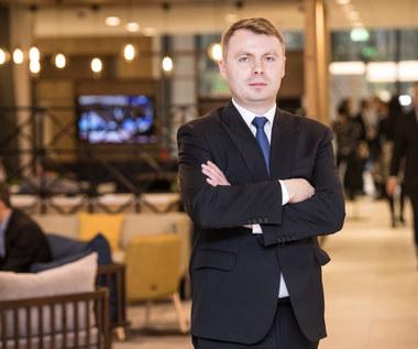 Polcom zrealizuje największą polską inwestycję w Wielkiej Brytanii