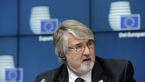 Polemika wokół słów ministra pracy Włoch o szukaniu zatrudnienia