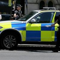 Policja aresztowała 11 osobę w związku z zamachem w Manchesterze