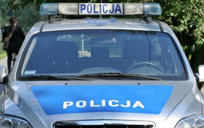 Policja i prokuratura wyjaśniają przyczyny tragedii /Maciej Nycz /RMF FM