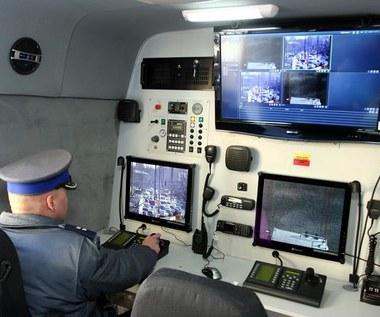 Policja kupiła samochód za 1,5 mln zł