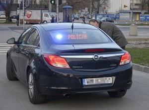 Policja kupuje nowe, nieoznakowane radiowozy