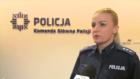 Policja o poszukiwaniach Kajetana Poznańskiego