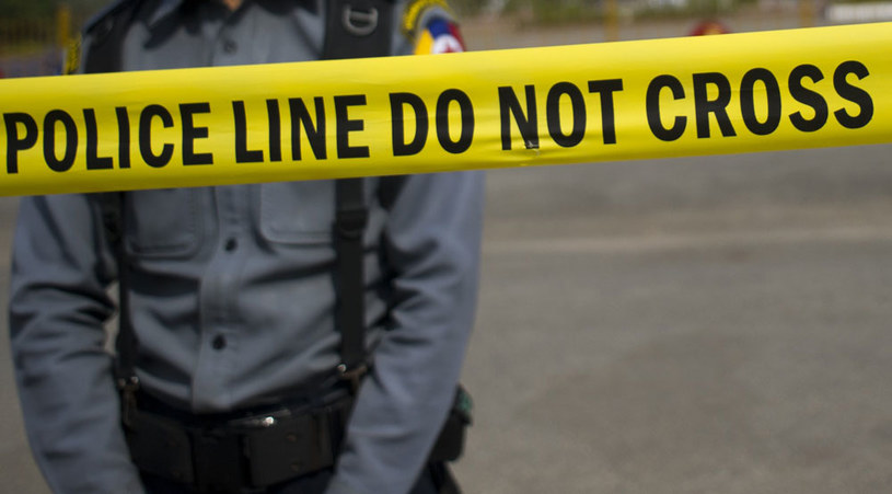 Policja podała przyczynę śmierci małżeństwa miliarderów (zdjęcie ilustracyjne) /AFP