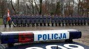 Policja rozbiła szajkę porywaczy