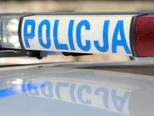 Policja sprawdzi, czy twoje narkotyki zawierają gluten