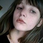 Policja szuka zaginionej 16-latki z Myślenic