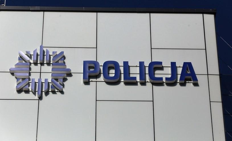 Policja ustala tożsamość sprawców zabójstwa 23-latka w Krakowie. /Piotr Miecik /East News