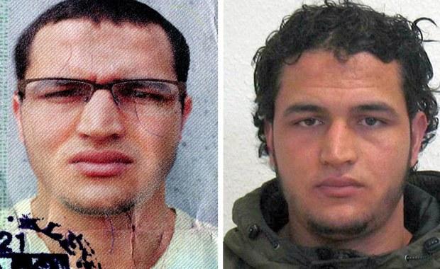 Policja wiedziała, że Anis Amri planuje zamach 9 miesięcy przed atakiem w Berlinie