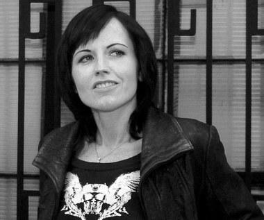 Policja wydała komunikat ws. śmierci Dolores O'Riordan