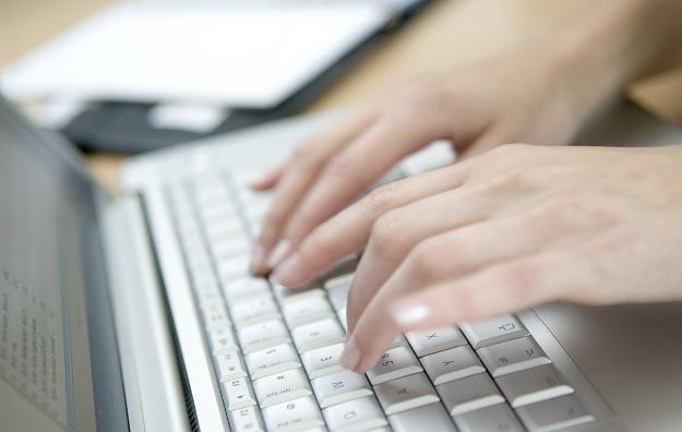 Policja zamknęła dziesięć stron internetowych z ofertami pensjonatów-widm. /© Bauer