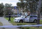 Policja zatrzymała mężczyznę planującego atak terrorystyczny