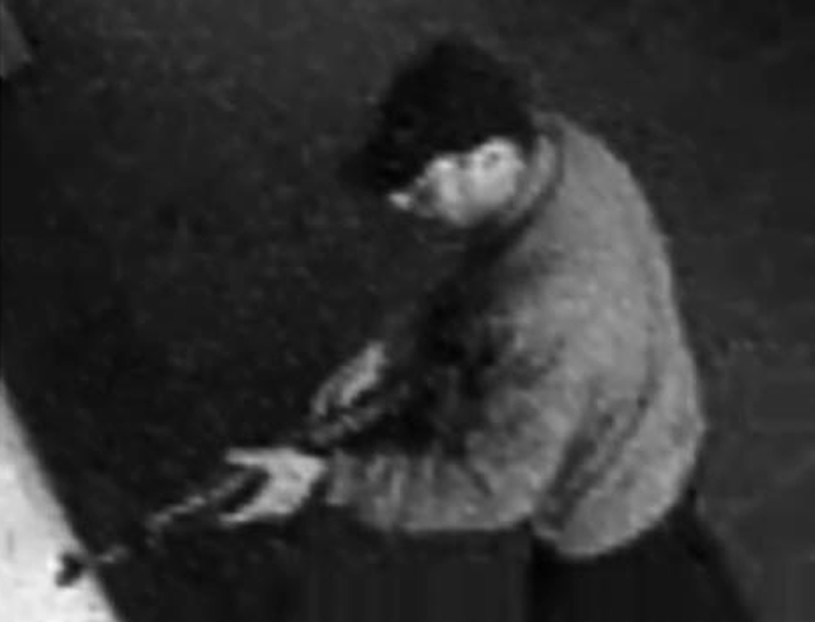 Policja zatrzymała mężczyznę podejrzanego o atak w Brukseli /AFP