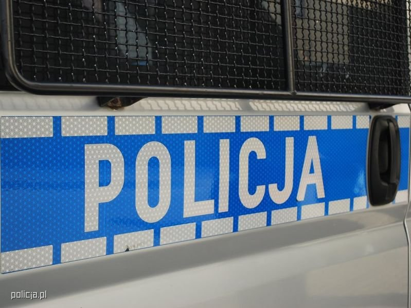 Policja /Policja