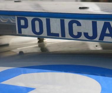Policjanci odprowadzili pijanego do domu, rano nie żył