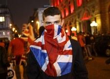 Politico: Angielski nie będzie już oficjalnym językiem UE