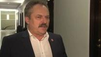 Politycy o postępie w odzyskiwaniu wraku Tupolewa (TV Interia)