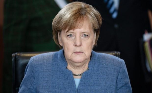 """Polityczny pat w Niemczech: """"Nikt nie zacznie reform w UE bez rządu w Berlinie"""""""