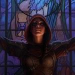 Polityka i wielkie rody w nowym trailerze rozszerzenia Morrowind do The Elder Scrolls Online