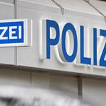 """Polka zamordowana w Berlinie przez męża. Mówił, że """"wytnie jej mózg"""""""