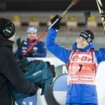 Polki dobrze rozpoczęły biathlonowy sezon