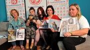Polki w Berlinie proszą o pomoc w odzyskaniu dzieci