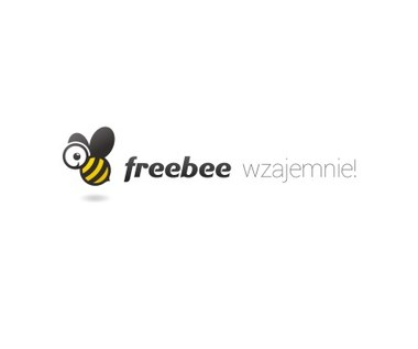 Polkomtel i Freebee razem