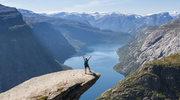 Północna Norwegia - wakacje dla odkrywców