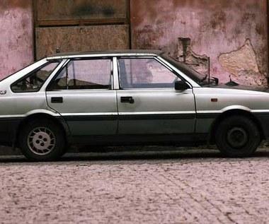 Polonez 1.6 LE, samochód o wysokim komforcie jazdy