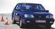 Polonez Caro Plus 1.6 MPI LPG - kilometr za grosze. Test długodystansowy