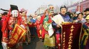 Połowa chińskich dialektów zagrożona