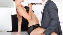 Połowa kochanków wstydzi się pokazać partnerowi nago