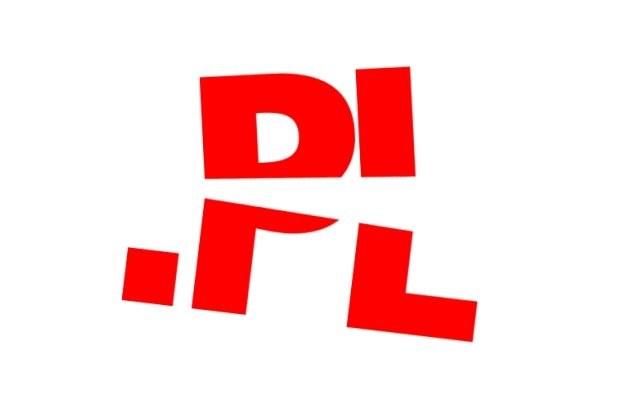 Połowa zarejestrowanych domen .pl nigdy nie stanie się konkretną stroną w sieci /materiały prasowe