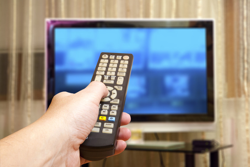 Polsat ma 5 nowych kanałów /©123RF/PICSEL