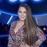 Polsat SuperHit Festiwal 2017: Jubileusze Ewy Farnej i Muńka Staszczyka