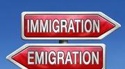Polsce grozi katastrofa demograficzna. Bez imigrantów wkrótce zabraknie rąk do pracy