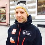 Polscy himalaiści chcą zdobyć dwa ośmiotysięczniki. Ruszają 15 marca