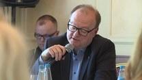 Polscy pacjenci z cukrzycą typu 2 bardziej niż w innych krajach narażeni na groźne powikłania