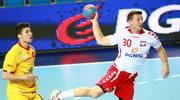 Polscy piłkarze ręczni przegrali z Hiszpanami
