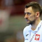 Polscy piłkarze ręczni rozpoczęli zgrupowanie w Gdańsku