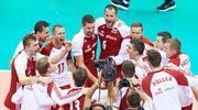 Polscy siatkarze po meczu z Finlandią: Zwycięstwo było nam potrzebne. To nie był łomot i deklasacja