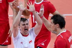 Polscy siatkarze ulegli Bułgarom