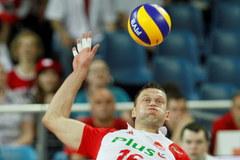 Polscy siatkarze wygrali z Argentyną 3:1