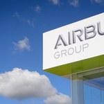 Polscy studenci w drugiej rundzie konkursu Airbusa