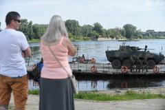 Polscy żołnierze pokazali na co ich stać. Ogromne ćwiczenia w Chełmnie